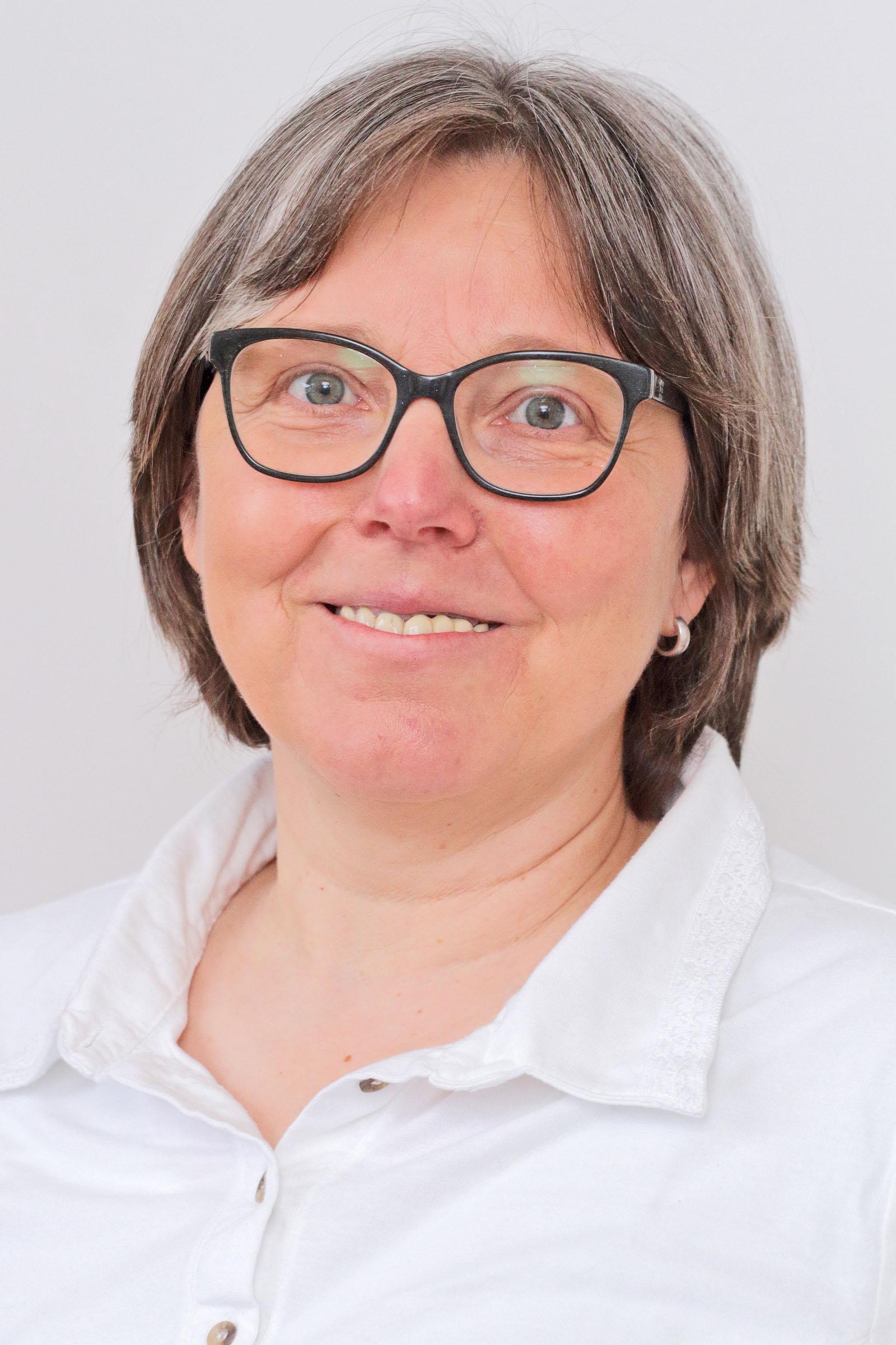 Britta Winkels